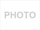 Облицовочный кирпич БЦ Цегла в ассортименте